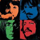 Photo de best-the-beatles
