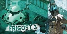 Frigost 3