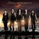 Photo de TMIFiction
