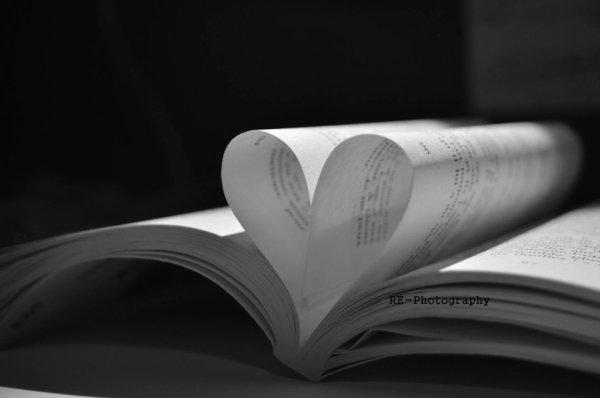 Le véritable  amour n'a pas de fin heureuse parce que le véritable amour ne se termine pas.