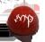 boutons de menu de forum