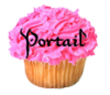 boutons de menu de forum 2