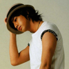 Photo de matsujun