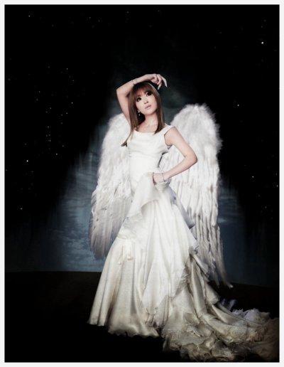 Un dernier ange