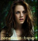 Photo de new-moon--forever
