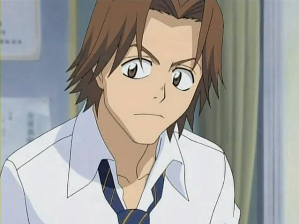 Keigo Asano