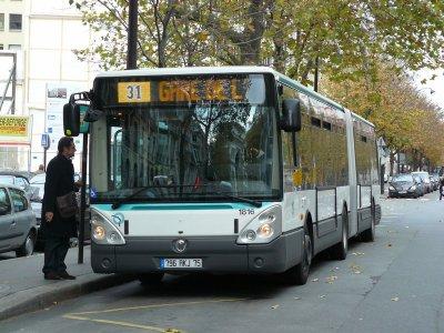 RATP vs TCL le quel préfèrez vous ??Lachez vos comentaire!!!