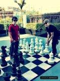 Photo de justinbieber0415