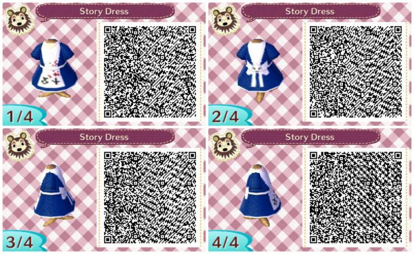 Alice Madness Returns Dresses [Made by Kitsune]