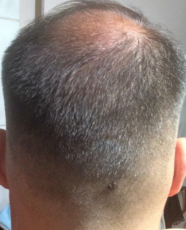 Retour coiffeur -2