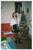 Photo de dauphine1964