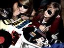 Photo de x-Bl0upss