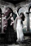 Photo de x-Fallen-Angels-x