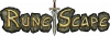 RunescapePro