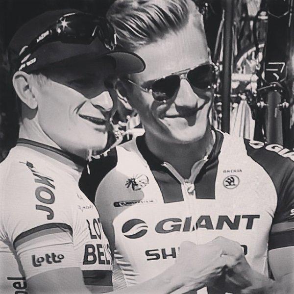 2 des meilleurs allemands !!!!!
