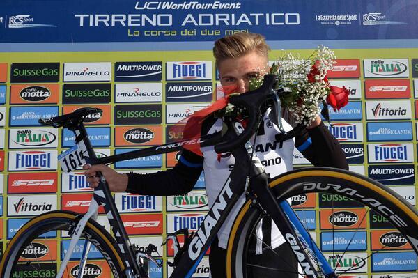 Marcel et son vélo : une grande histoire !!!!!