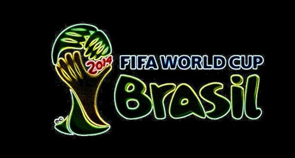 J-20 avant le début de la Coupe du monde de football