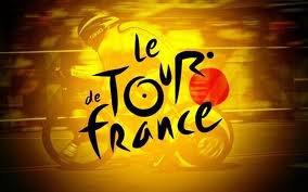 101 Tour de France