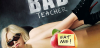 Bad Teacher ; NUL . Bientôt
