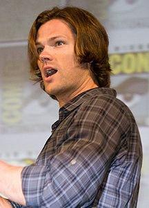 Comic con San Diego 2011 – Supernatural