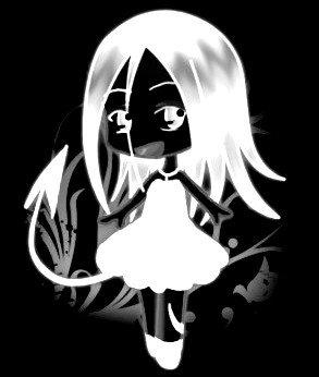 SailorFuku <3