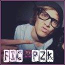 Photo de fic--pzk