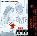 Photo de BMF-Music-officiel