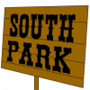 Soouth-Paark