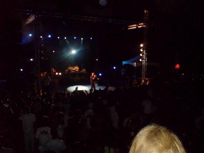 Concert S.I.N.I.K