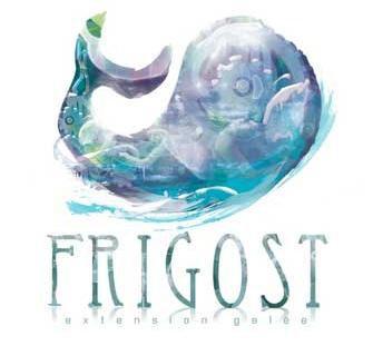 29 - Frigost  I