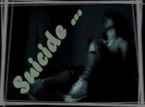 Suicide²