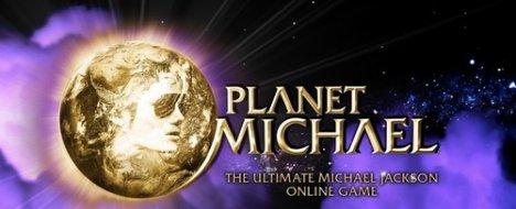 Entrez dans le monde virtuel de Michael Jackson