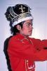 Michael-Jacksonyears