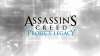 Assassin's Creed : Project Legacy