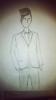 Mes dessins !! Donnez vos avis ;)