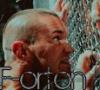 French-Orton