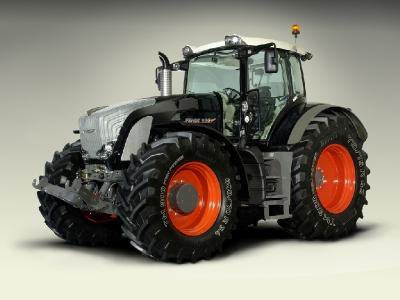 Blog de tractor50
