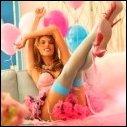 Photo de VictoriaSecret-Song