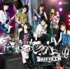 The-Berryz-Groupe