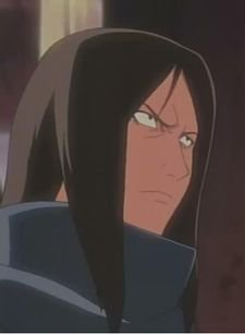 Perso du clan Uchiwa