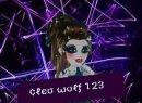 Photo de cleo-wolf-123