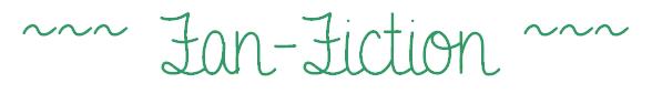 ○ Inscription ○ OUVERTE