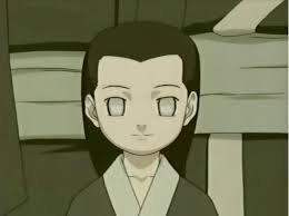 Chapitre 14: Rokudaime Hokage