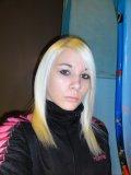 Photo de loliita-miss-blonde