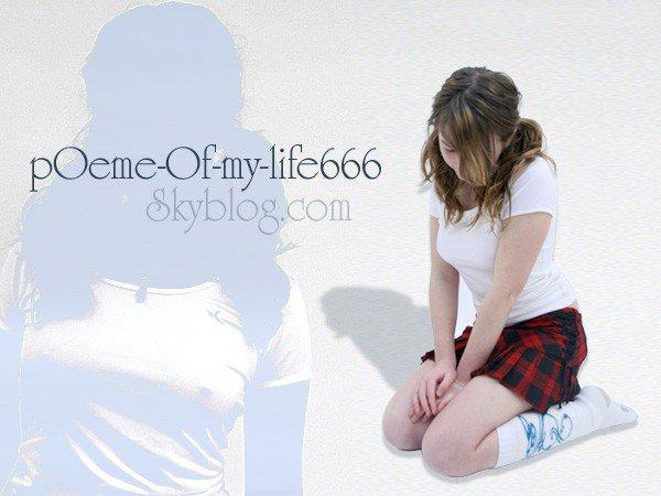 Blog de poeme-of-my-life666