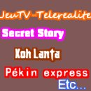 Photo de JeuTV-Telerealite