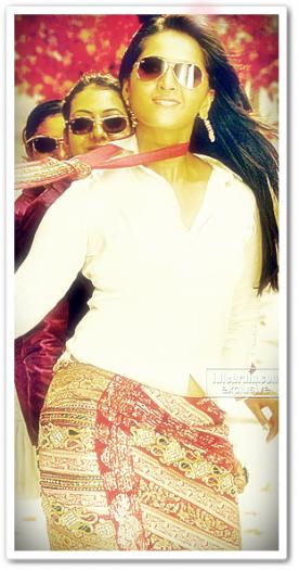 # Anushka Shetty New Exclusive photos and news ! #