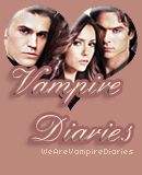 Photo de WeAreVampireDiaries