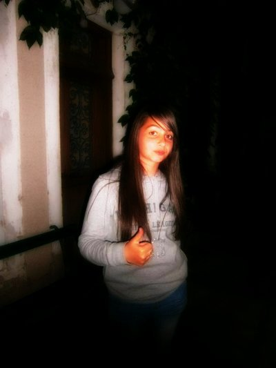 Sherry ♥♥
