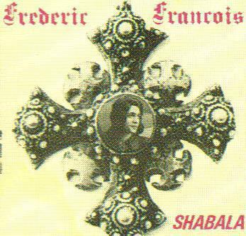 1971 : Shabala